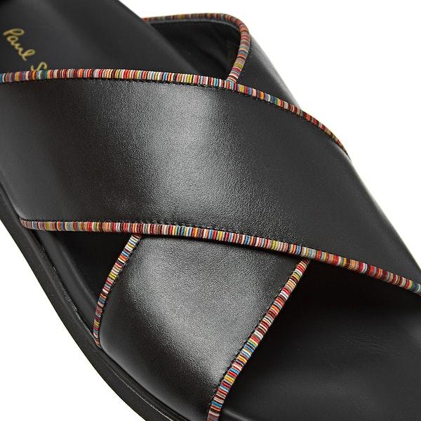 Paul Smith Pax Sandals