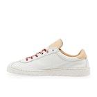 Paul Smith Dusty Marisp Women's Shoes