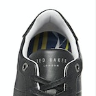 Ted Baker Coppol Shoes