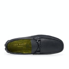 Dress Shoes Ted Baker Ottro