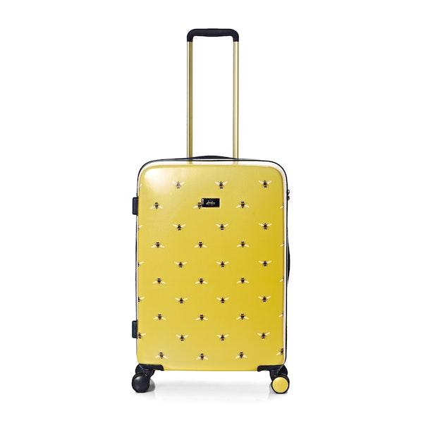 Joules Medium Trolley Case Dames Bagage