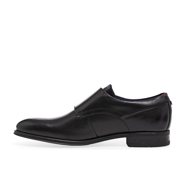 Dress Shoes Ted Baker Carmo