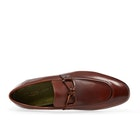 Ted Baker Reole Dress Shoes