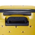 Joules Cabin Trolley Case Damen Gepäck