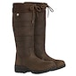 Mark Todd Mark II Country Boots
