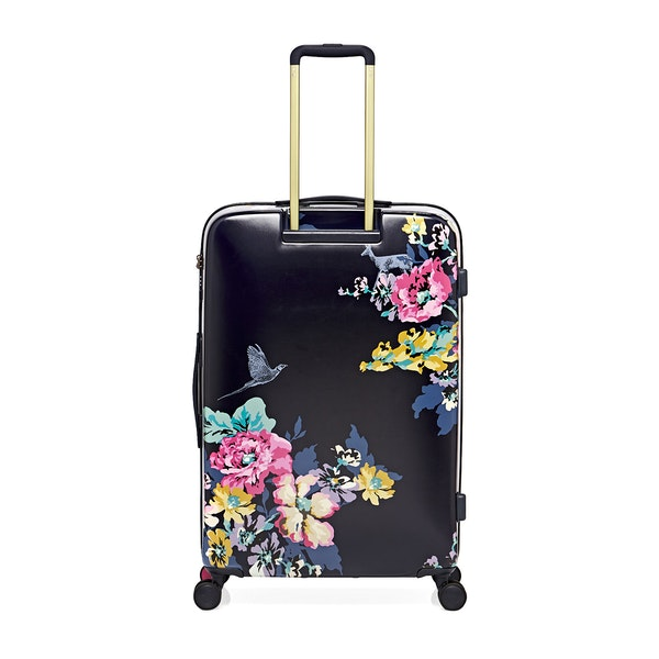 Equipaje de cabina Mujer Joules Large Trolley Case