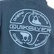 Quiksilver Twinny Pullover Hoody