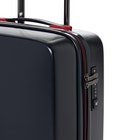 Joules Cabin Trolley Case Men's Luggage