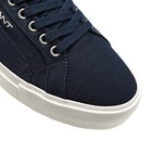 Gant Champroyal Low Lace Shoes