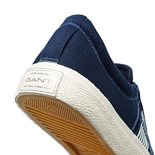 Gant Faircourt Shoes