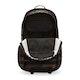 Nike SB RPM AOP Camo Skate Backpack