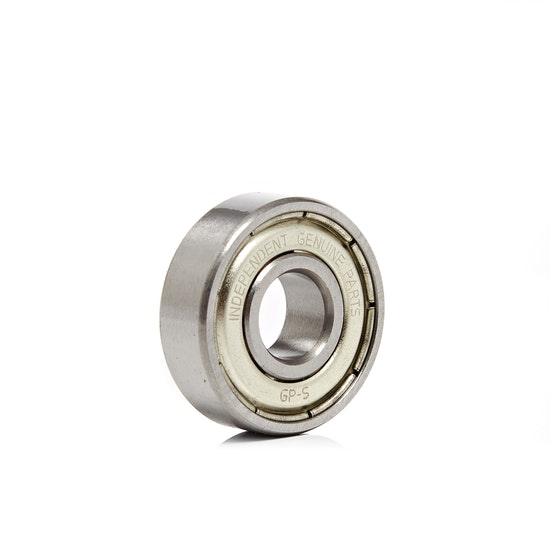 Independent Gp-s (pack Of 8) Skateboard Bearings