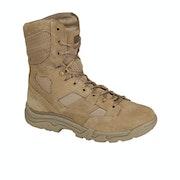 5.11 Tactical Taclite 8 Inch Boots