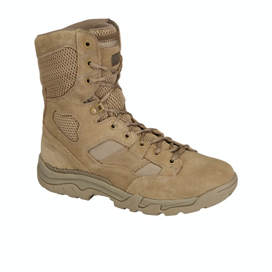 5.11 Tactical Taclite 8 Inch Stiefel