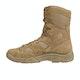 5.11 Tactical Taclite 8 Inch Vojenské boty