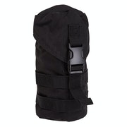 5.11 Tactical H2O Carrier Hydration Pouch