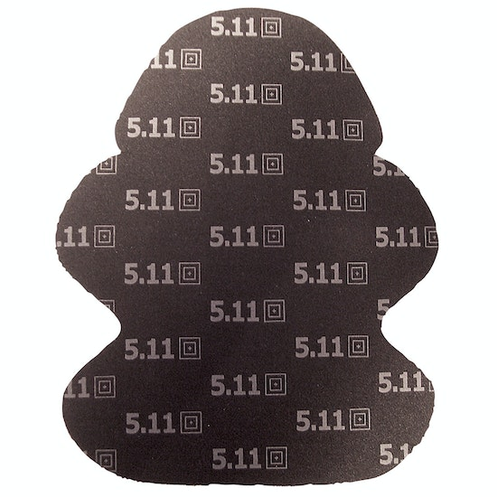 5.11 Tactical Standard Knee Protection