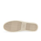 Toms Textured Woven Parker Women's Slip On Trainers
