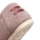 Toms Repreve Heather Knit Women's Espadrilles