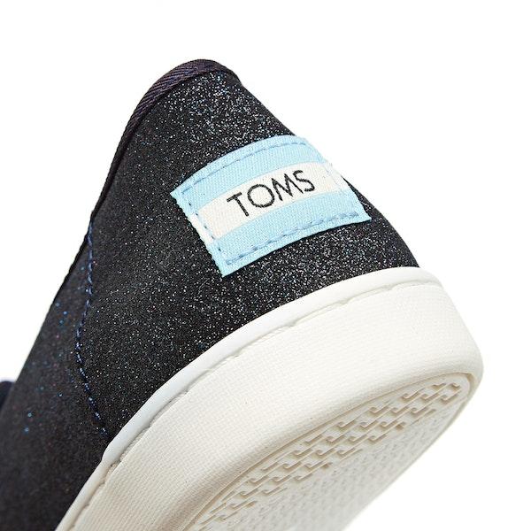 Toms Alpargata Kid's Espadrilles