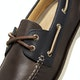 Dress Shoes Sperry Gold Authentic Original 2 Eye