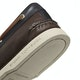 Sperry Gold Authentic Original 2 Eye Shoes