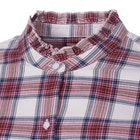 Barbour Mayapple Shirt