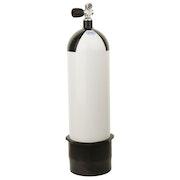 Faber 12 Ltr 232 Bar Cylinder