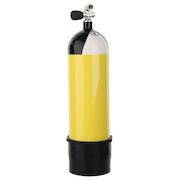 Faber 12 Ltr 300 Bar Cylinder