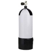 Faber 15 Ltr 232 Bar Cylinder
