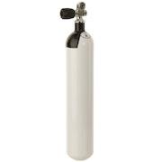Faber 3 Ltr 232 Bar Cylinder