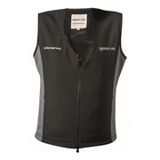 Mares XR Active Heating Vest Drysuit Undersuit Top