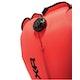 Mares XR 30kg Lift Bag