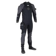Mares XR XR3 Drysuit