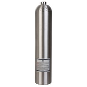 Luxfer 5.47L Aluminium Bare Cylinder Accessory