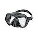 XS Scuba Brute Diving Mask