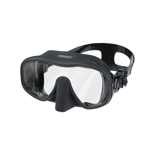 XS Scuba Merge 3 Diving Mask