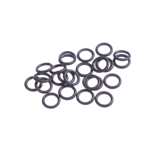 Miflex Replacement Hose Packs of 25 O-Ring