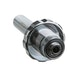 Nautilus DiveSoft Cylinder Silencer Cylinder Accessory