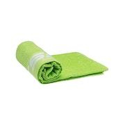 Cressi 200cm Towel