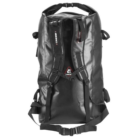 Cressi Gara 60L Drybag