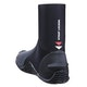 Cressi Ultraspan 5mm Diving Boots