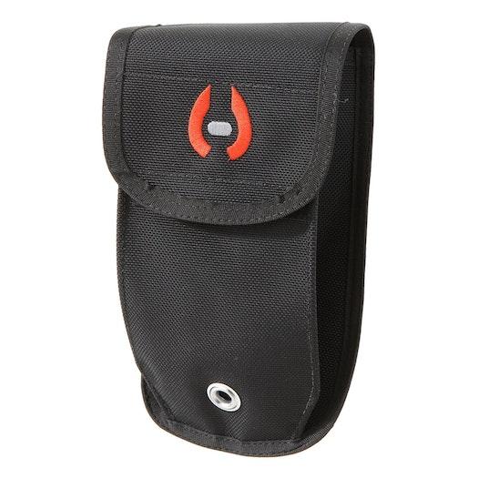 Hollis Utility Pocket Pouch