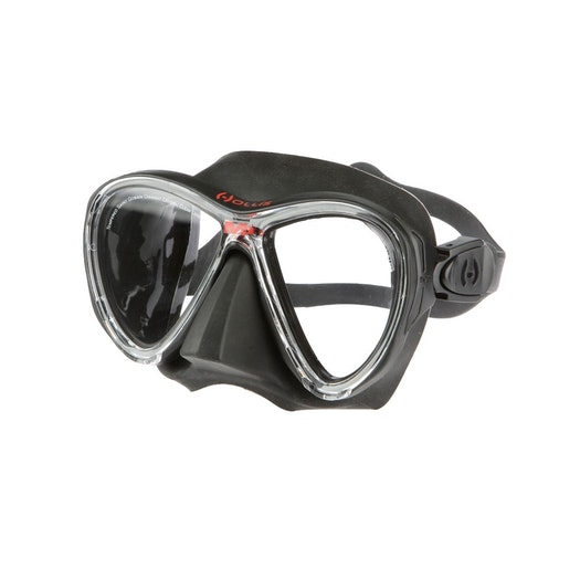 Hollis M3 Diving Mask