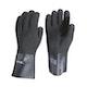 Santi Heavy Duty Dry Dive Gloves