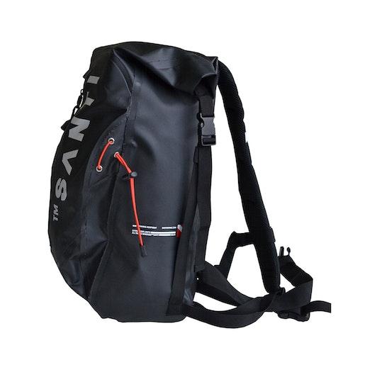 Santi Stay Dry Pack Drybag