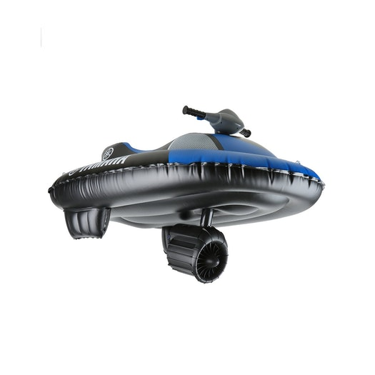 Yamaha Aqua Cruise DPV