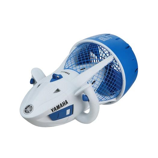 Yamaha Explorer DPV