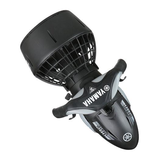 Yamaha RDS 280 DPV