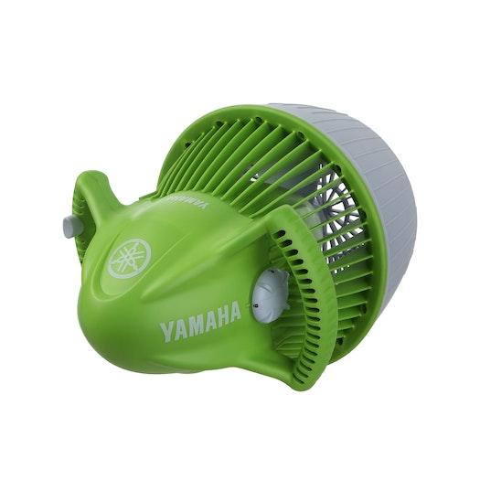 Yamaha Scout Seascooter DPV